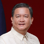 Cong Doy C. Leachon