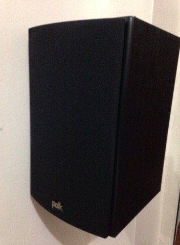 loudspeaker3