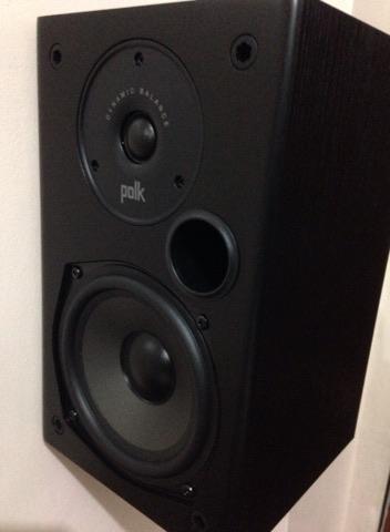 loudspeaker4