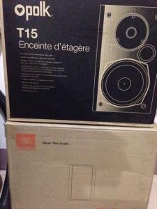 loudspeaker5