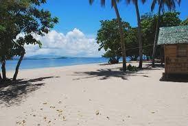 lahuy-island-e1522486666456.jpg