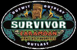 Survivor Caramoan3