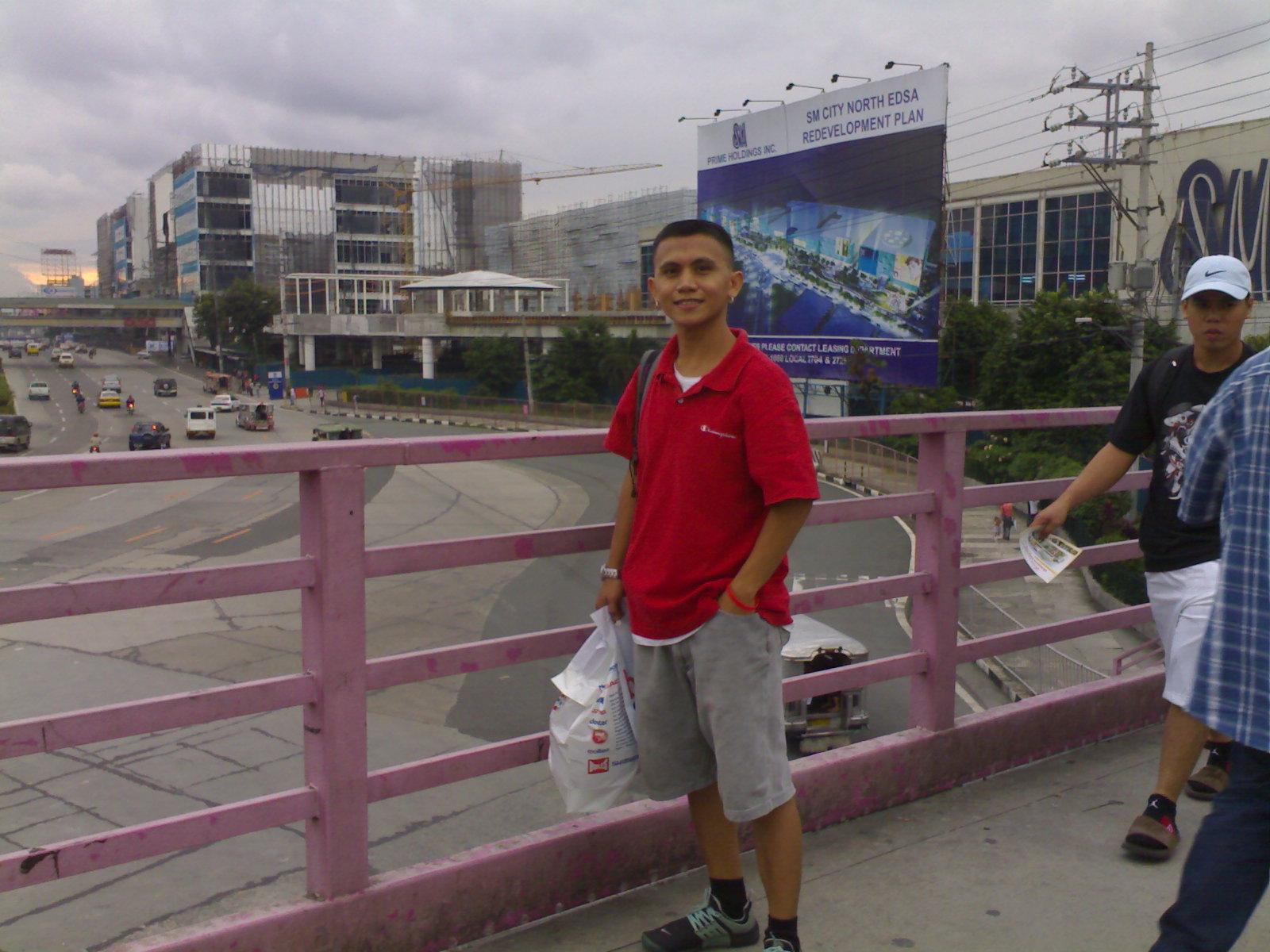 Taken in 2008